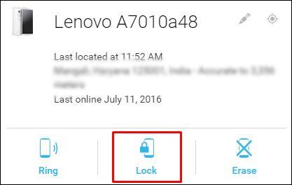 Internet Se Unlock Phone