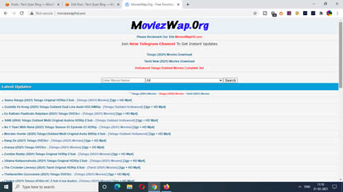 moviezwaphd